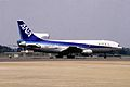 All Nippon Airways Lockheed L-1011 TriStar 1 (JA8521 1155) (10268243056).jpg