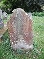 All Saints' Church, Farringdon, Hampshire 74.jpg