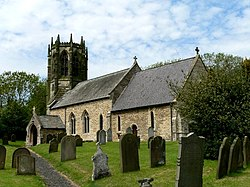 All Saints Church Sancton.jpg