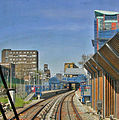 All Saints station, Docklands Light Railway geograph-3227250-by-Ben-Brooksbank.jpg