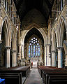 All Souls', Haley Hill, Halifax - Interior looking east - Tim Green aka atoach.jpg