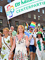 All You Need is Love - Stockholm Pride 2014 - 03.jpg