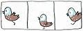 Alle fugler små de er.jpg