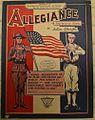AllegiancePatrioticSong.jpg