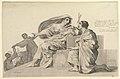 Allegory on Charity (?) MET DP822675.jpg