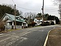Allen Street, Sylva, NC (45906710164).jpg