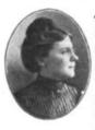 Alletha Hayhurst Hart 1909.png