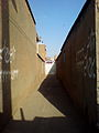 Alley of 15 Khordad st - Kashmar 3.jpg