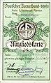 Allg Deutscher Turnverein Graz Mitgliedskarte.jpg