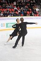 Allison REED Saulius AMBRULEVICIUS-GPFrance 2018-Ice dance FD-IMG 4248.JPG