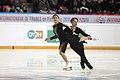 Allison REED Saulius AMBRULEVICIUS-GPFrance 2018-Ice dance FD-IMG 4360.JPG