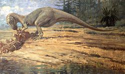 Allosaurus eating.jpg