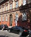 Almássy Platz 13, Fassade, 2018 Erzsébetváros.jpg