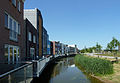 Almere.Aresstraat.3a.jpg