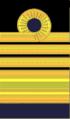 Almirante SEMAR.png
