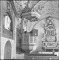Almunge kyrka - KMB - 16000200110776.jpg