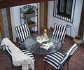 Alojamiento rural el chico Fornes Granada - panoramio - resinera (2).jpg
