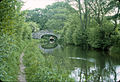 Along the Brecon and Abergavenny Canal (3720929575).jpg