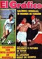 Alonso desde Marsella. Galíndez vs. Douglas - El Gráfico 2968.jpg
