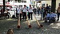 Alphorn-Performance.jpg