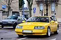 Alpine GTA - Flickr - Alexandre Prévot.jpg