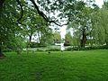Alsterpark mit Alsterteich und Gänsen.jpg