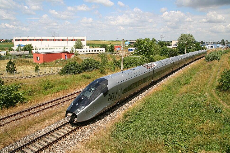 Alstom AGV Cerhenice img 0365