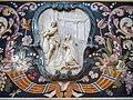 Altare Maria Maddalena de Pazzi Chiesa Santa Maria del Carmine Brescia.jpg