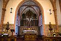 Altarraum St.Magaretha.jpg