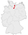 AlteSalzstrasse.png