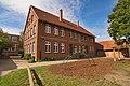 Alte Volksschule von 1903 Wennigsen IMG 9995.jpg