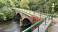 Altenahr Brücke Ahrradweg.jpg