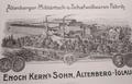 Altenberg Fabrik 1900.png