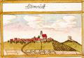 Altenriet, Andreas Kieser.png
