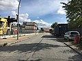 Altenwerder Querweg.jpg