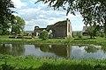 Alvastra kloster - KMB - 16000300019415.jpg