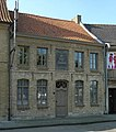 Alveringem Dorp 19 - 144889 - onroerenderfgoed.jpg
