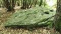 Alzo di Pella Masso coppellato 2.jpg