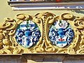 Am Markt, Pirna 120449280.jpg