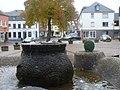 Am Markt, Speicher - geo.hlipp.de - 14792.jpg
