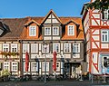 Am Markt 5 in Bad Hersfeld.jpg