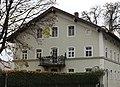 Am Rossacker 1 Rosenheim-1.jpg