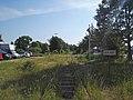 Amagerbanen31Godsstationen.jpg
