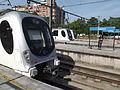 Amara station (5).JPG