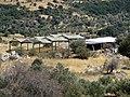 Amari Monastiraki 05.jpg