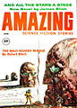 Amazing science fiction stories 196006.jpg