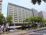 台北国賓大飯店