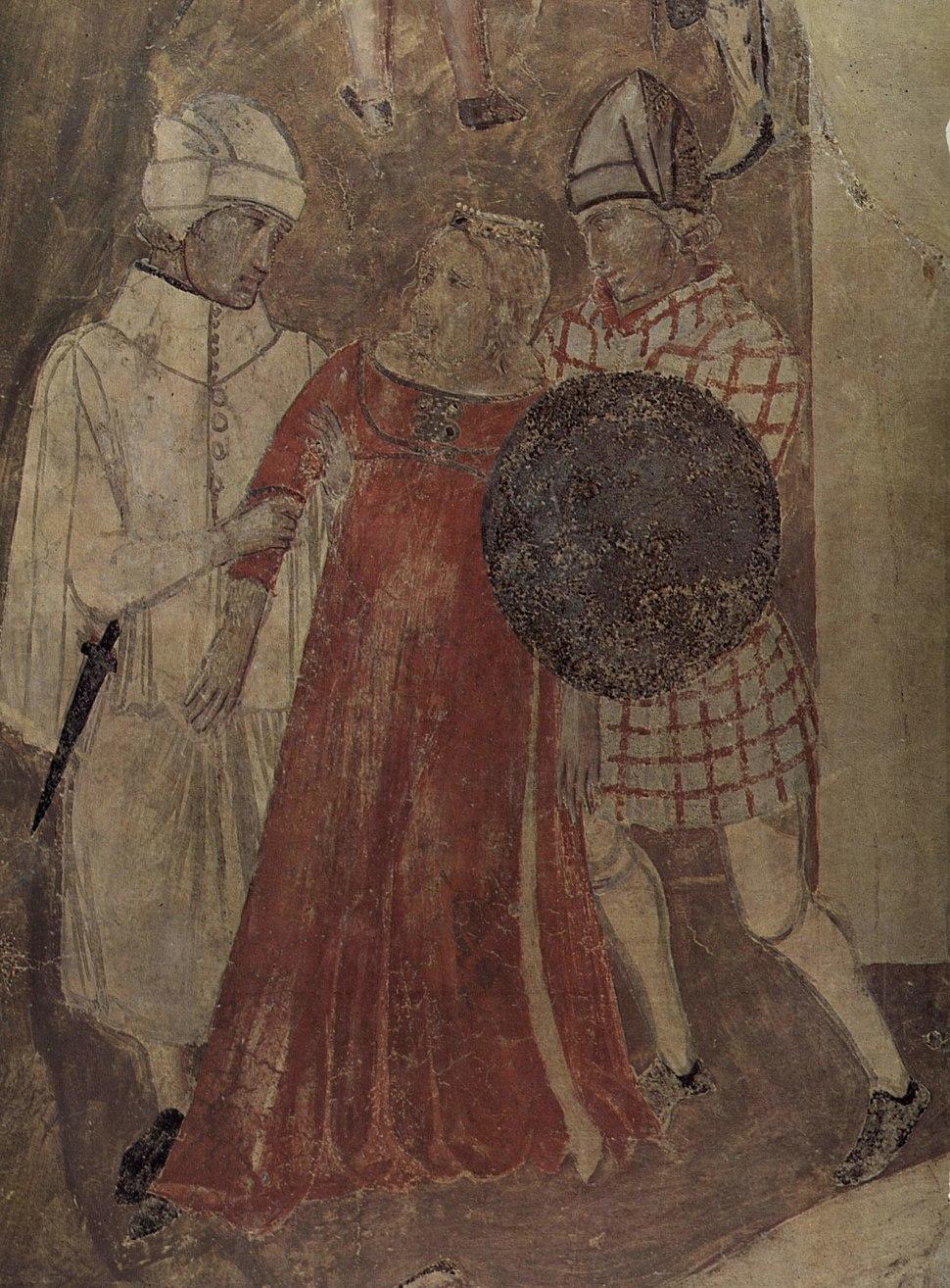 Ambrogio Lorenzetti 020