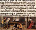 Ambrosius Holbein - Signboard for a Schoolmaster - WGA11474.jpg