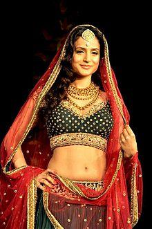 Think, Amisha patel cute nude babes